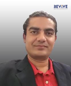 Dr. Chooda Mani Khanal