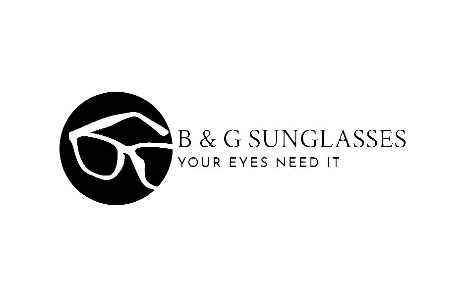 B&G Sunglasses