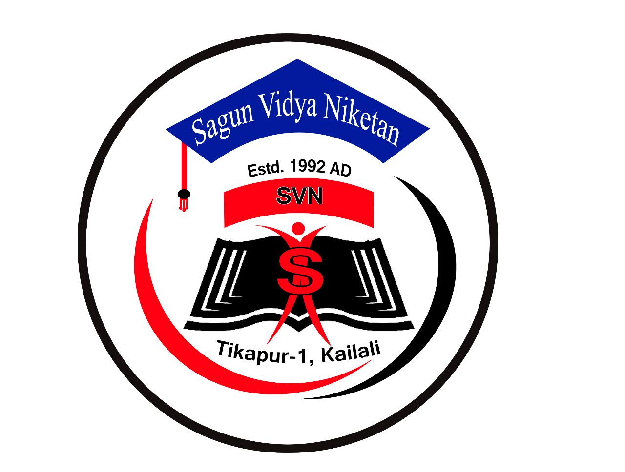 Sagun Vidya Niketan