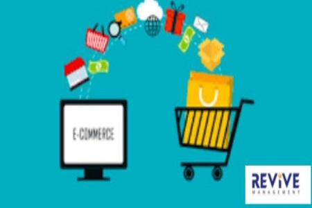 E-commerce Satisfaction Survey Nepal