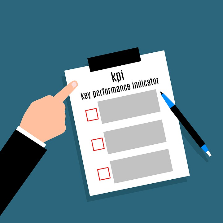 Business Assessment & Planning
