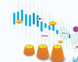 DIGITISING Nepali Economy