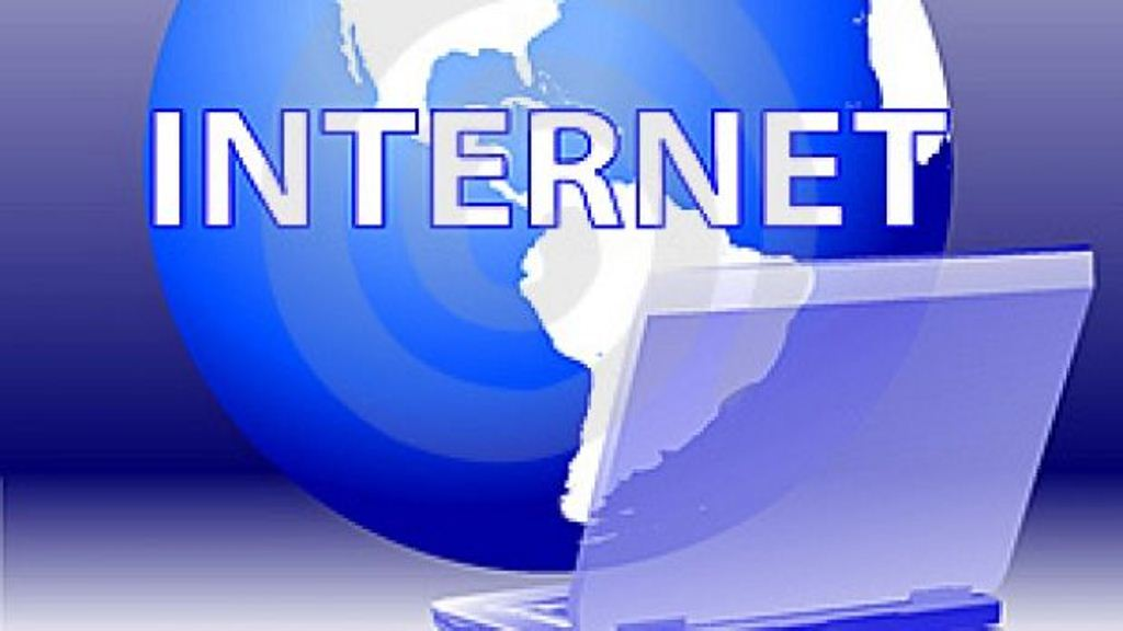 Growth of Internet in Nepal