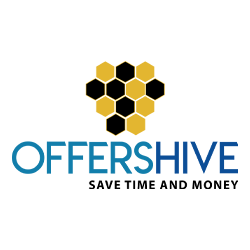 Offershive