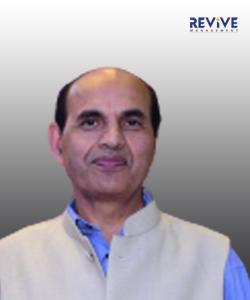 Er. Padma Lal Gautam