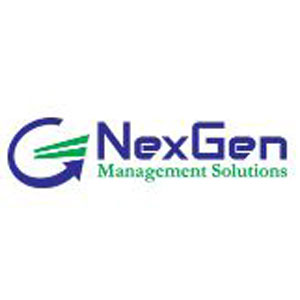 NexGen Management Solutions
