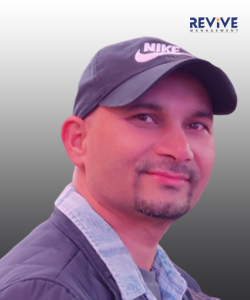 Sanjay Atal