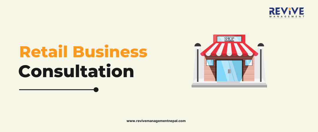 Retail Business Consultation