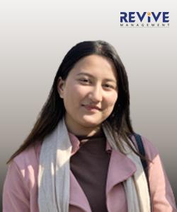 Deeya Giri