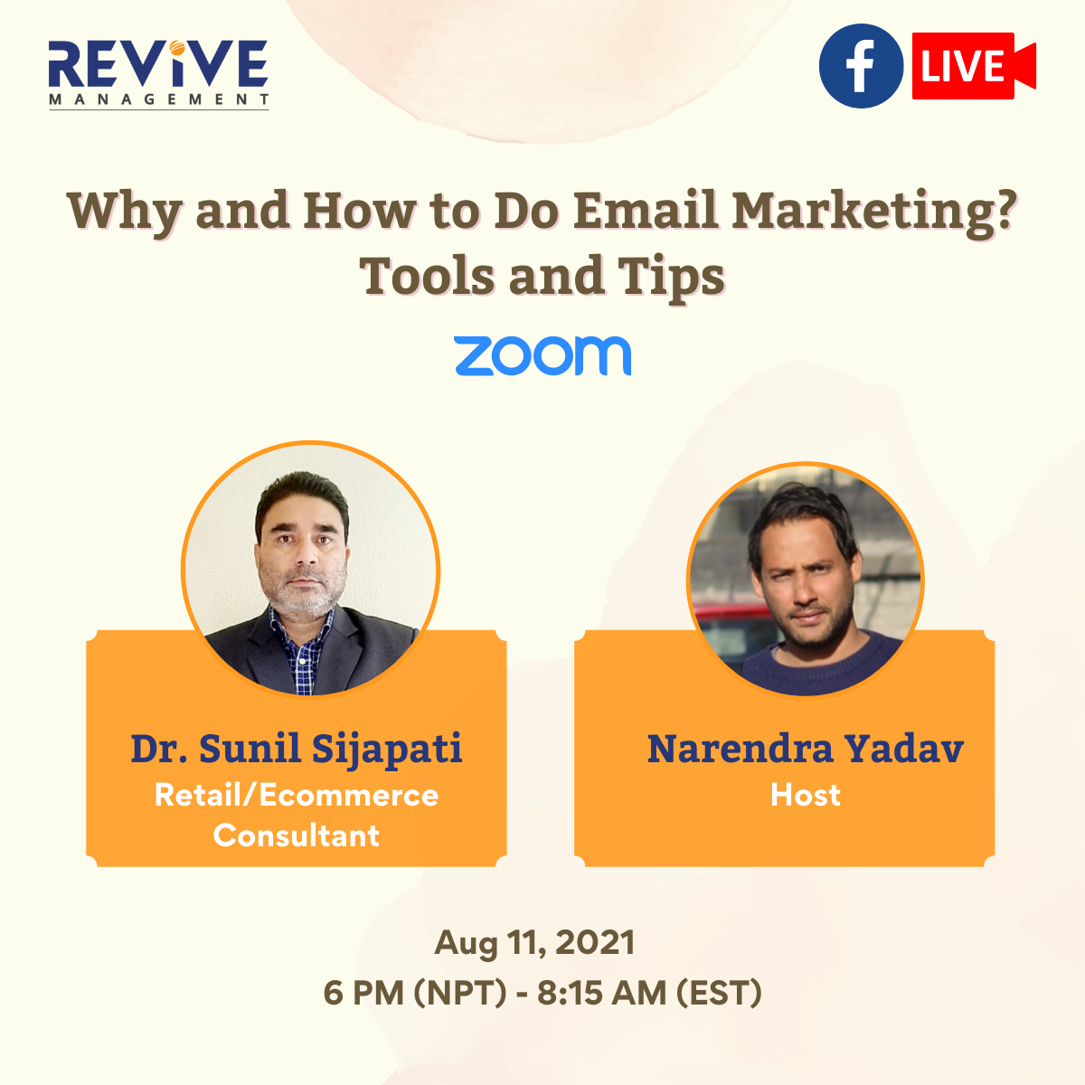 Why and How to do E-mail Marketing?