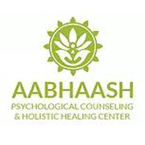 Aabhaash Psychological Counseling & Healing Center