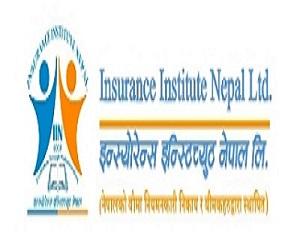 Insurance Institute Nepal Ltd.