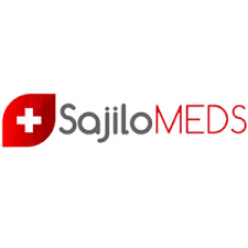 Sajilomeds