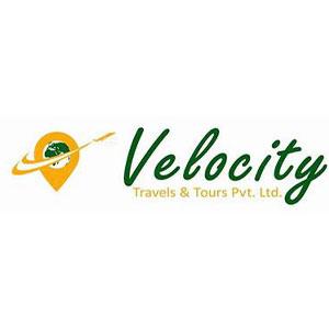 Velocity Travels
