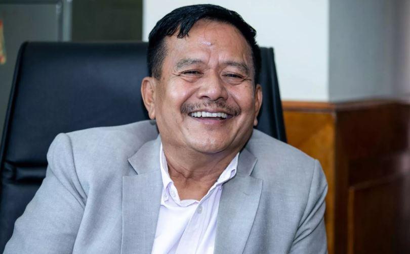 ब्यापारसँगै समाजसेवामा मीनबहादुर: ५० अर्बको कारोबार पुगेपछि भाटभटेनीको आइपीओ