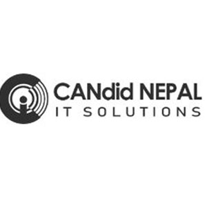 Candid Nepal IT Solutions