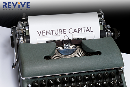 Venture Capital Assessment